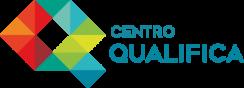 centro-Qualifica-EPO