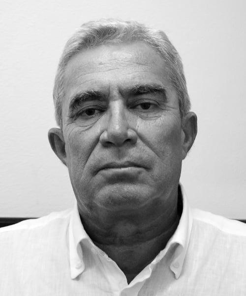 Manuel Amaro