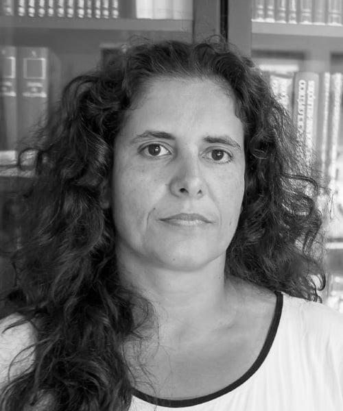 Alexandra Belchior