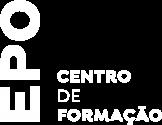 epo - centro de Formação