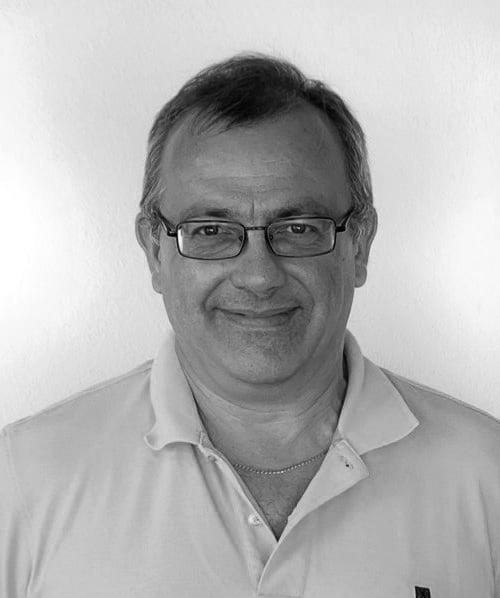 Didier Mercier