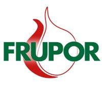 Frupor