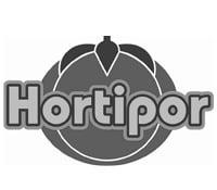 hortipor