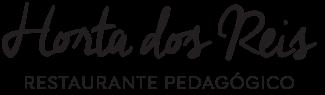 Restaurante Pedagógico Horta dos Reis