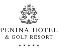 Penina Hotel