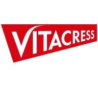 Vitacress