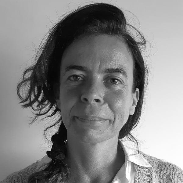 Laura Tschampel